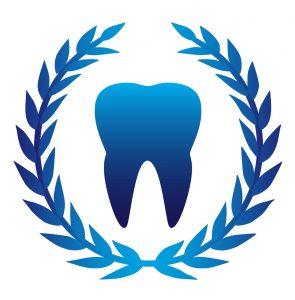 ทันตกรรม - dentalthai