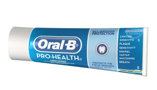Oral-BProHealthAllAroundProtectionFreshMint_1